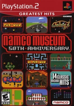 Cover Namco Museum 50th Anniversary.jpg