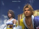 Final Fantasy X Forum 1.jpg