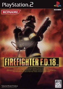 Cover Firefighter F D 18.jpg