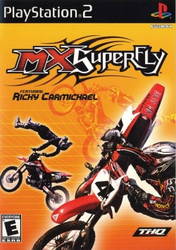 Cover MX Superfly.jpg