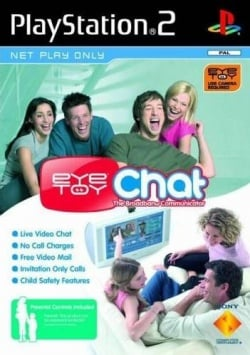 Cover EyeToy Chat.jpg