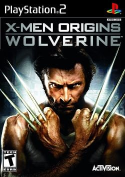 Cover X-Men Origins Wolverine.jpg