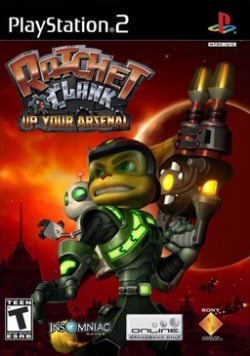 Ratchet and Clank- Up Your Arsenal.jpeg