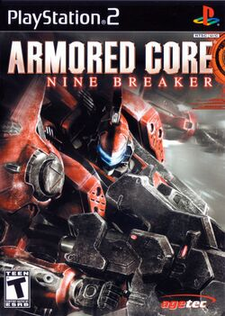 Armored Core - Nine Breaker.jpg