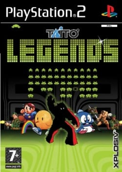 Taito Legends PAL.jpg