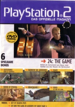 Official PlayStation 2 Magazine Demo 70.jpg