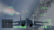 Ace Combat Zero - Mission 1 - Third Person View.png