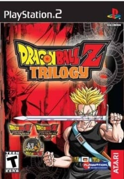 Cover Dragon Ball Z Trilogy.jpg