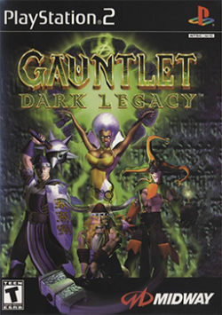 Gauntlet Dark Legacy Coverart.png
