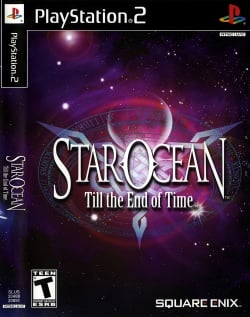 star ocean blue sphere english translation rom