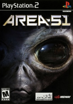 Cover Area 51.jpg