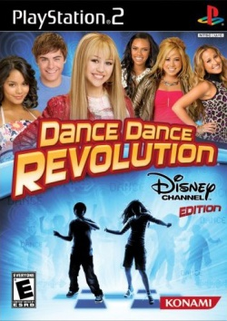 Cover Dance Dance Revolution Disney Channel Edition.jpg