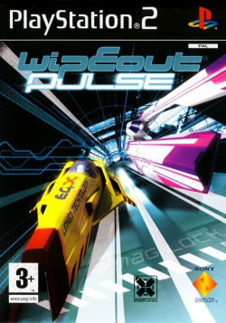 Wipeout-Pulse-Ps2.png