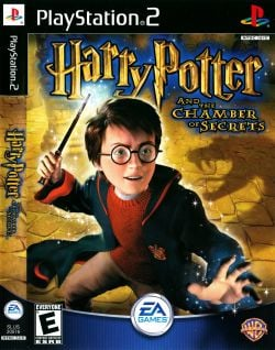 Cover Harry Potter and the Chamber of Secrets.jpg