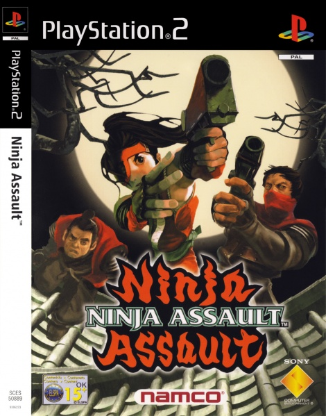 File:Ninja Assault.jpg