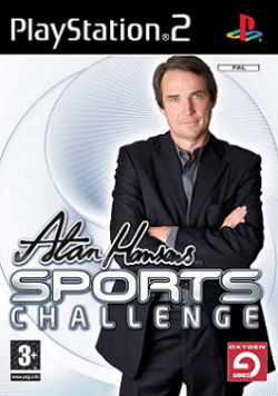 Alan Hansen's Sports Challenge Cover.png