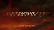 Ace Combat Zero- Title Screen.png