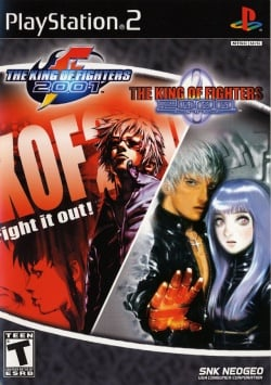 Cover The King of Fighters 2000 2001.jpg