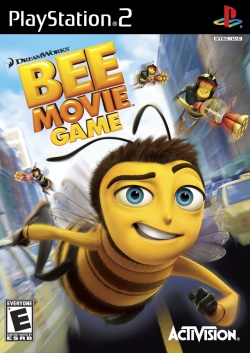 Cover Bee Movie Game.jpg