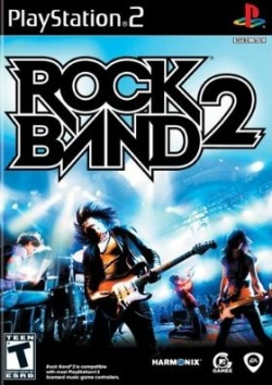 Cover Rock Band 2.jpg