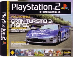 Official PlayStation 2 Magazine Demo 5.jpg