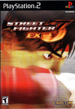 Street Fighter EX3.png