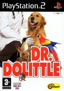 Cover Dr Dolittle.jpg