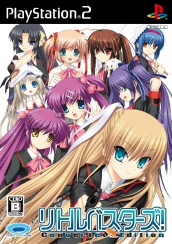Cover Little Busters! Converted Edition.jpg