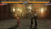 Tekken 5 - Gameplay 001.jpg