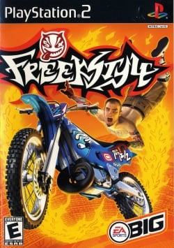 Cover Freekstyle.jpg