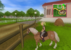 Barbie horse riding - ingame 2.png