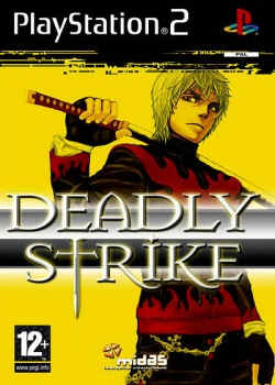 Deadly strike.jpg