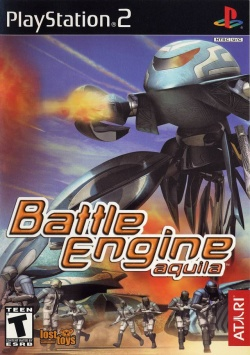 Cover Battle Engine Aquila.jpg