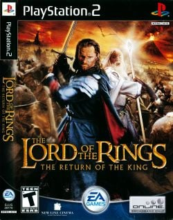 Cover The Lord of the Rings The Return of the King.jpg