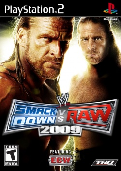 Smack down vs Raw 2009.jpg