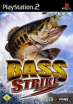 BASS Strike PS2 Box Art.jpg