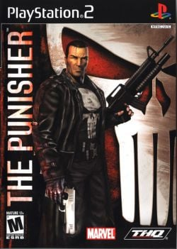 Punisher game cover.jpg