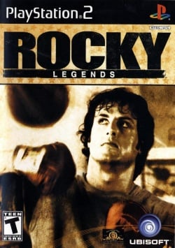 Cover Rocky Legends.jpg