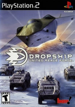 Dropship-United Peace Force.jpg