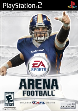 Cover Arena Football.jpg