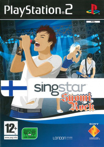 File:Cover SingStar SuomiRock.jpg