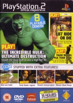 Official PlayStation 2 Magazine Demo 63.jpg